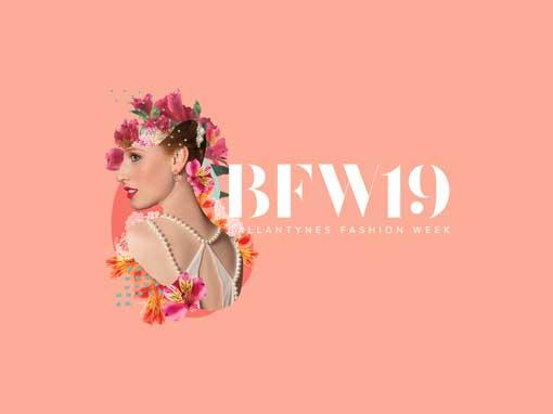 BFW19