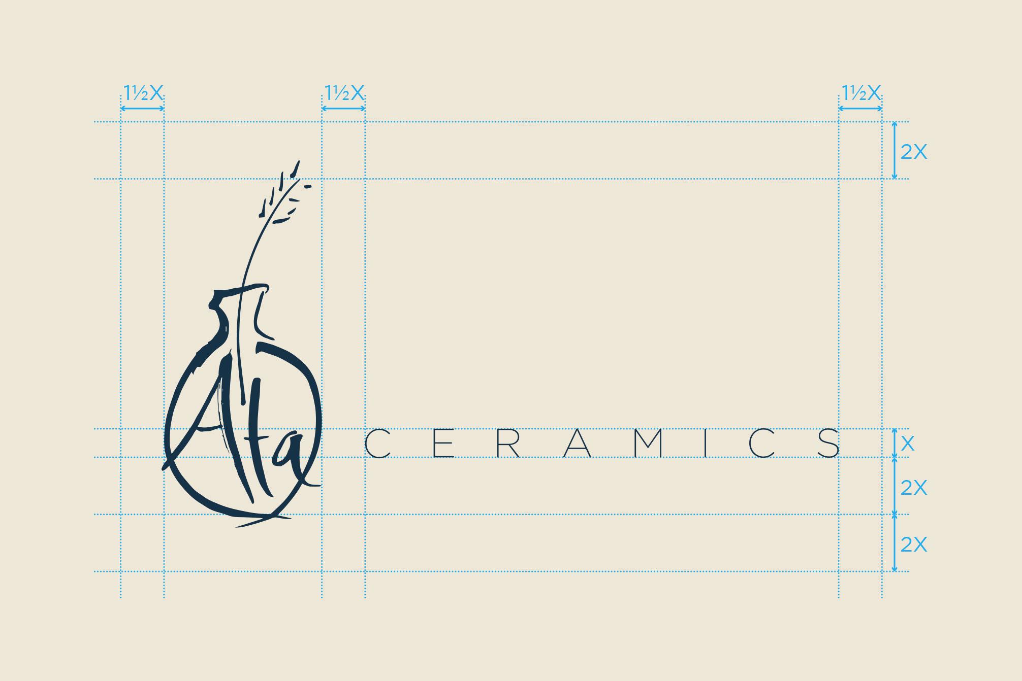Ata Ceramics - Jn Creative