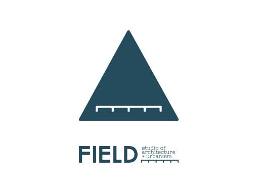Field Studio Identity