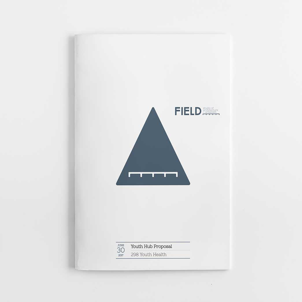 FIELD Studio Project Proposals