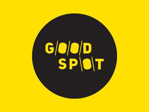 Good Spot Identity