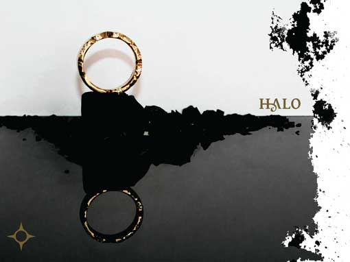 Halo Collection